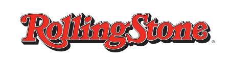 allaince_Rolling-Stone-Logo