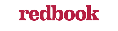 hearstdigital_0005_Redbook
