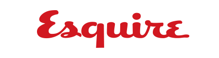 hearstdigital_0011_Esquire-logo