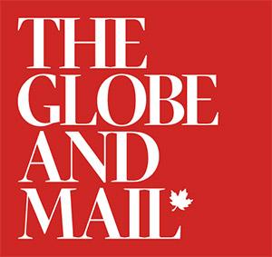 The new Globe Digital