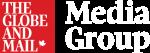 GMG_Logo_Stack_2018 1