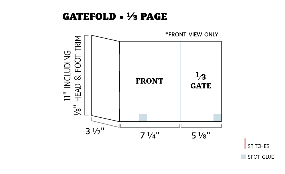 gatefold one third diagram 01 1