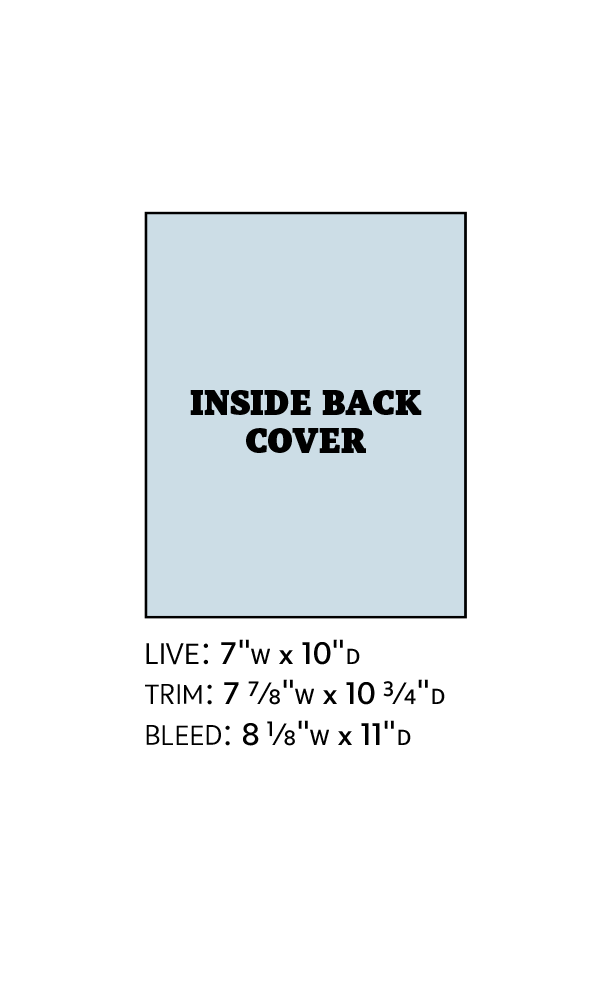 inside backcover diagram 01