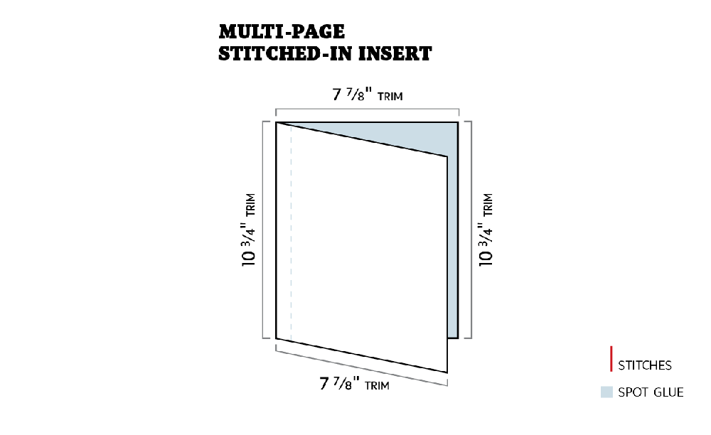 multi page stitchedin ins diagram 01