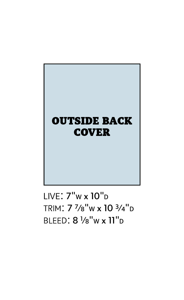 outside backcover diagram 01