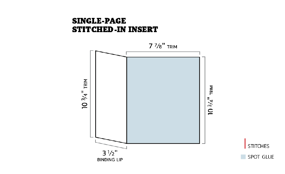 single page stitchedin ins diagram 01
