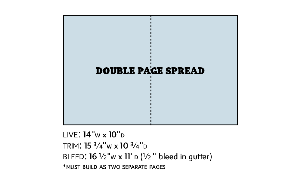 std dbl page spread diagram 01