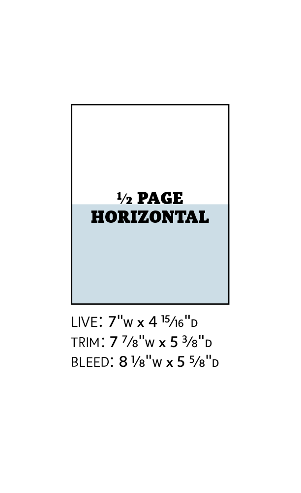 std half page horizontal diagram 01