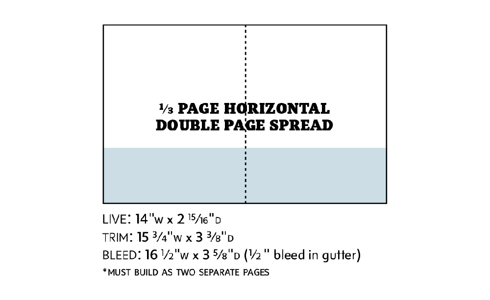 std one third horizontal dps diagram 01