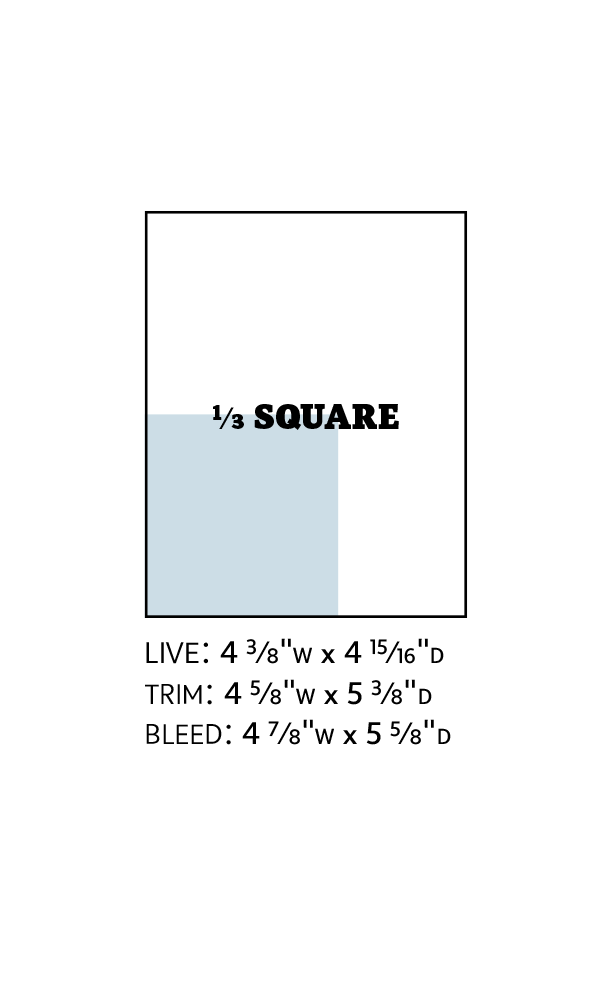 std one third square diagram 01
