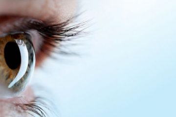 web-Vision-Health