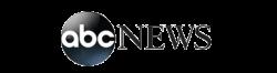 alliance_ABC News Logo