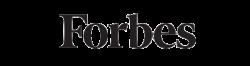 alliance_Forbes Logo