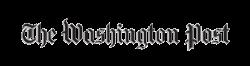 alliance_The Washington Post Logo