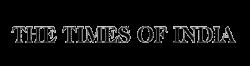 alliance_logos_TimesOfIndia
