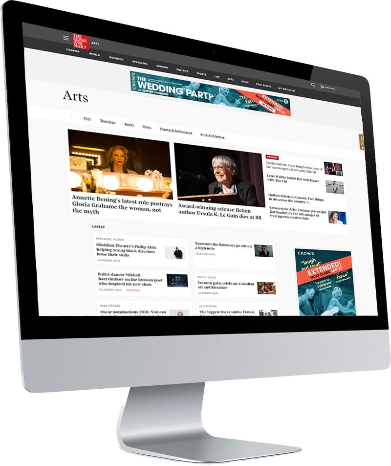 monitor_LEADERBOARD