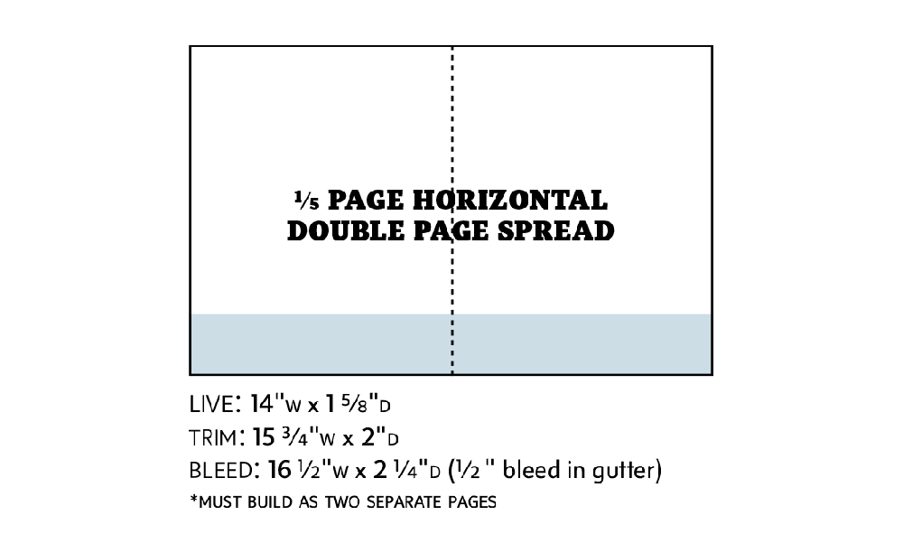 std-fifth-page-horizontal-dps-diagram-01