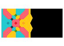 Institute of Communication Agencies logo