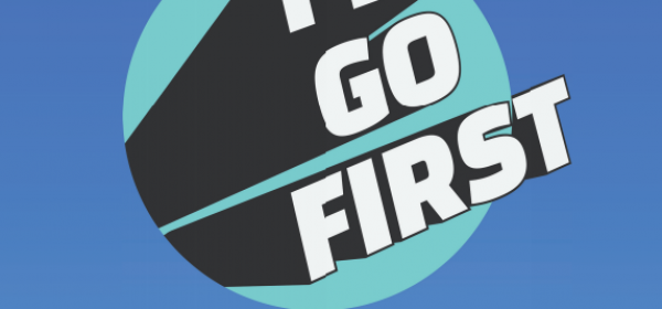 Ill-go-first-podcast