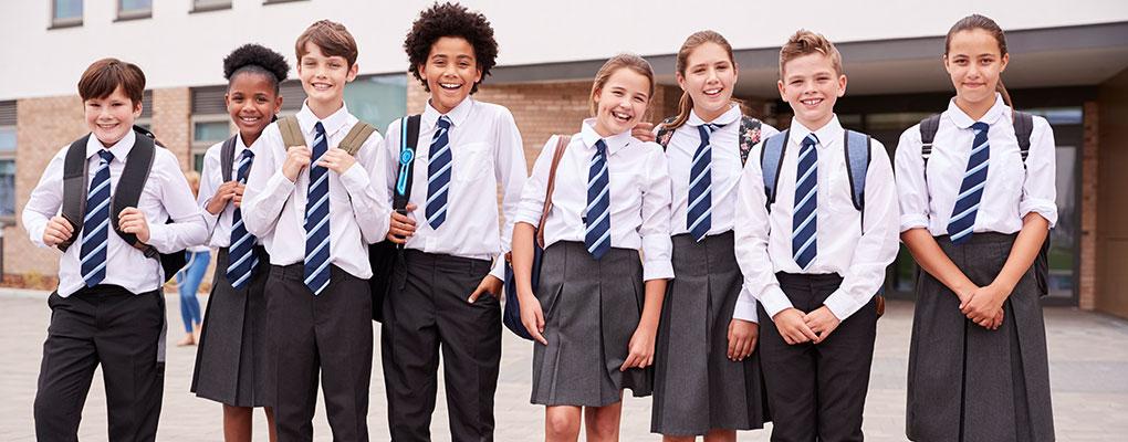 Private Schools - GlobeLink