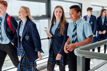 PrivateSchools_GlobeLink