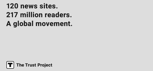 TheTrustProject