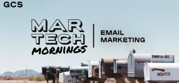 GCS-Martech-EmailMarketing