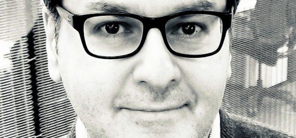 Greg-Doufas-SilverWhite-NCU
