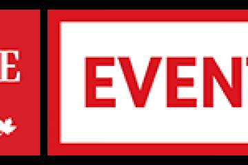 globe_events_logo 2019