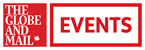 globe_events_logo 2019