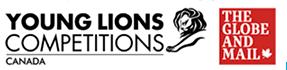 smallYLsponsor_logo