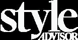 style_advisor_2019