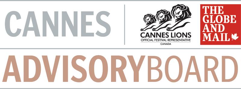CannesAB_logo