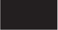 GSA GL Logo