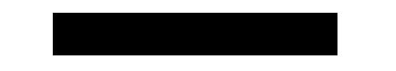 rob logo 2019 2