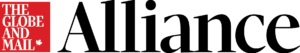 Globe Alliance RGB