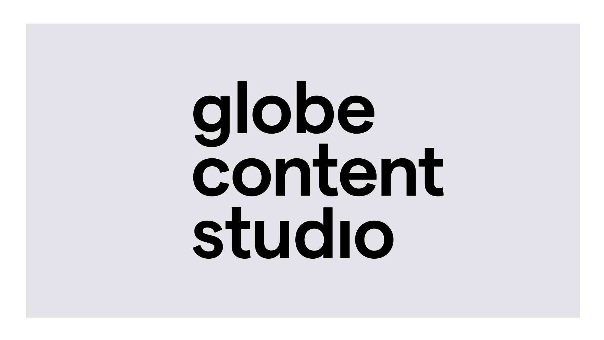 GlobeContentStudio Platforms 1