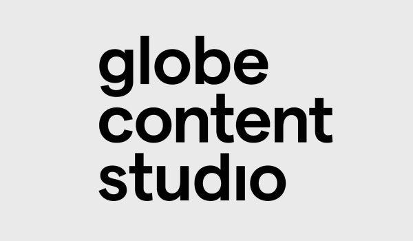 GCS Logo email panel 2