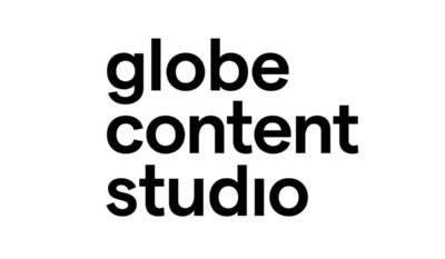GCS Logo email panel