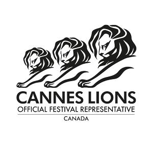cannes_sponsor_main_nav