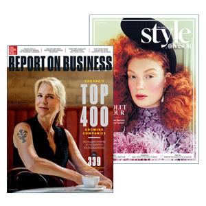 magazines_nav_300