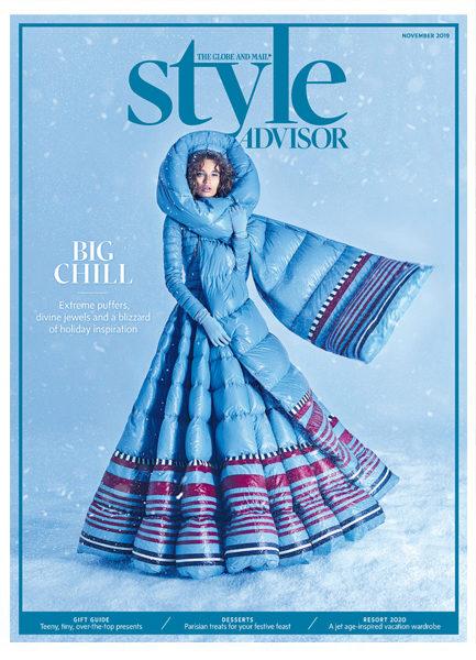 GSAm-November-Cover-2019-433x600