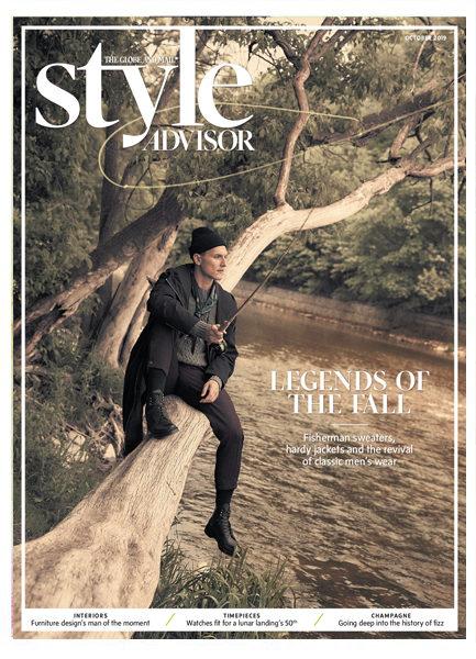 GSAm-October-Cover-2019-433x600