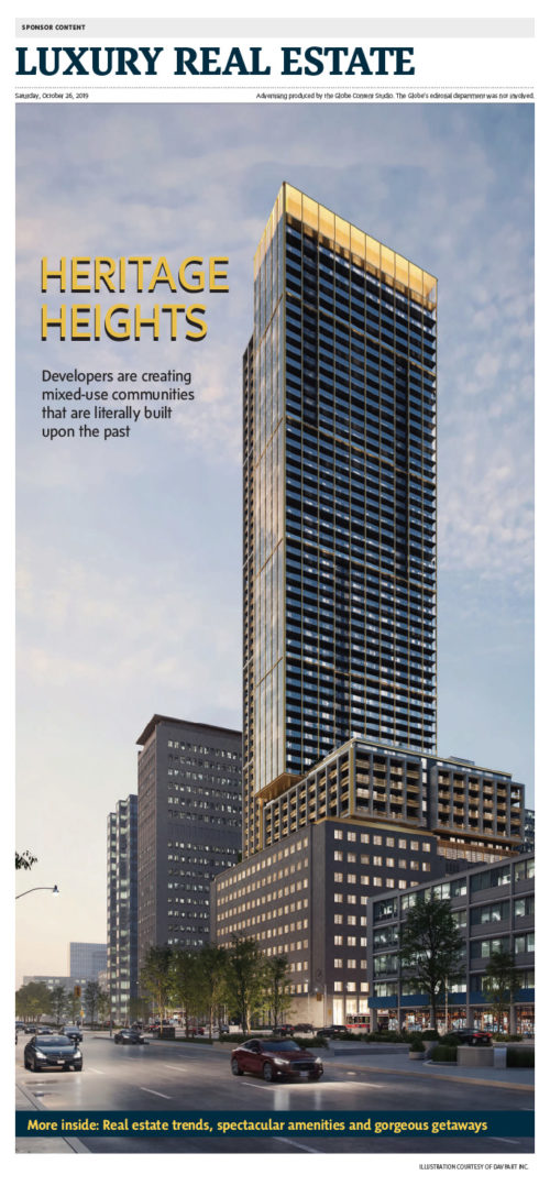 Luxury-Real-Estate-Oct-26