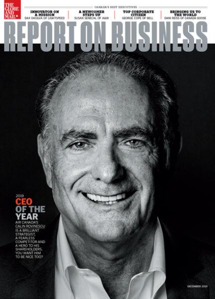 ROB-Magazine-Dec-Cover-2019