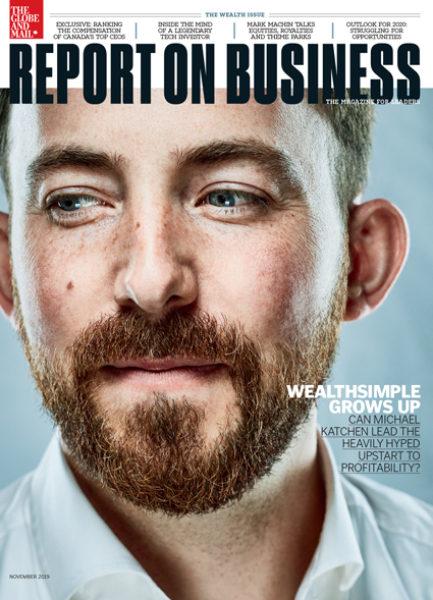 ROB-Magazine-Nov-Cover-2019