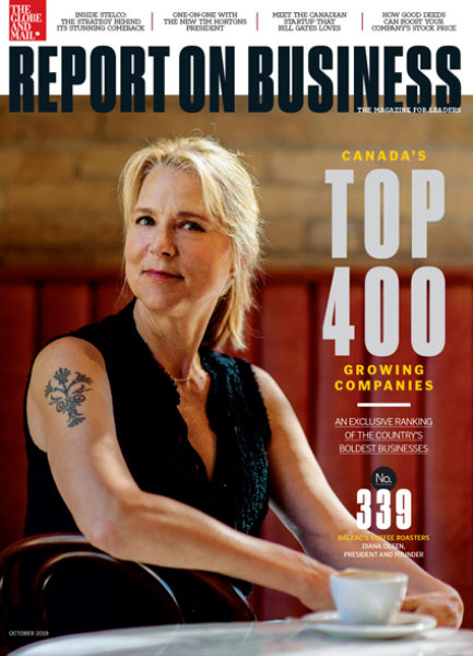 ROB-Magazine-Oct-Cover-2019