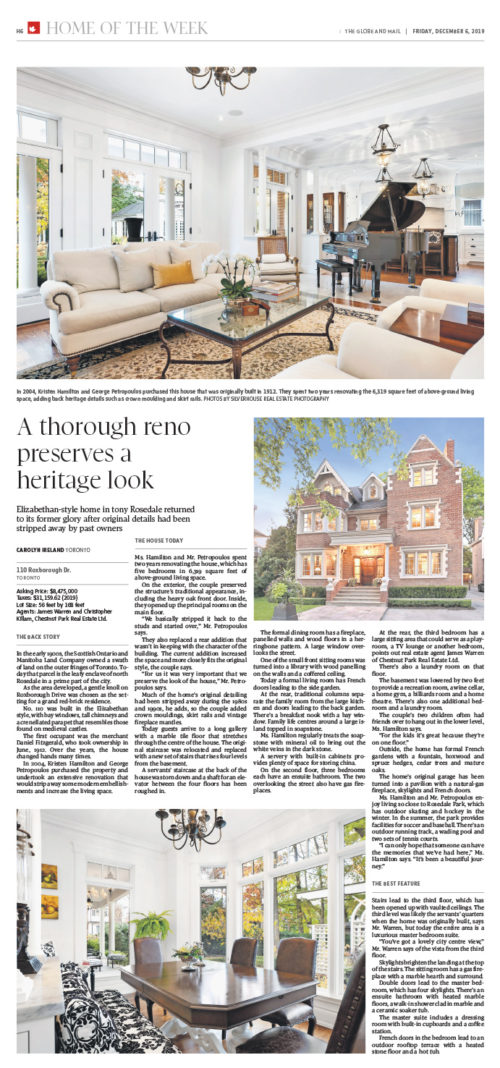 Real-Estate-HomeoftheWeek