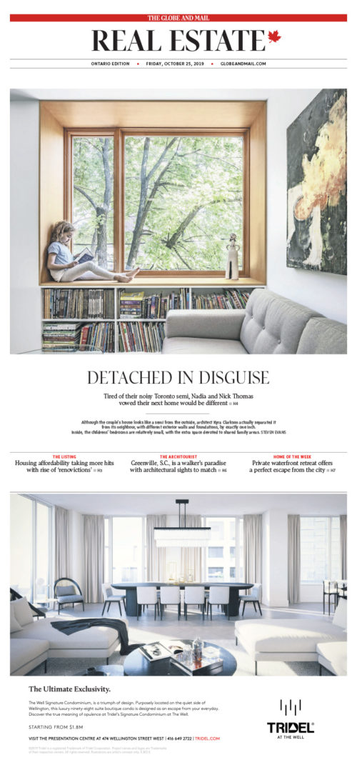 Real-Estate-section-cover-Friday
