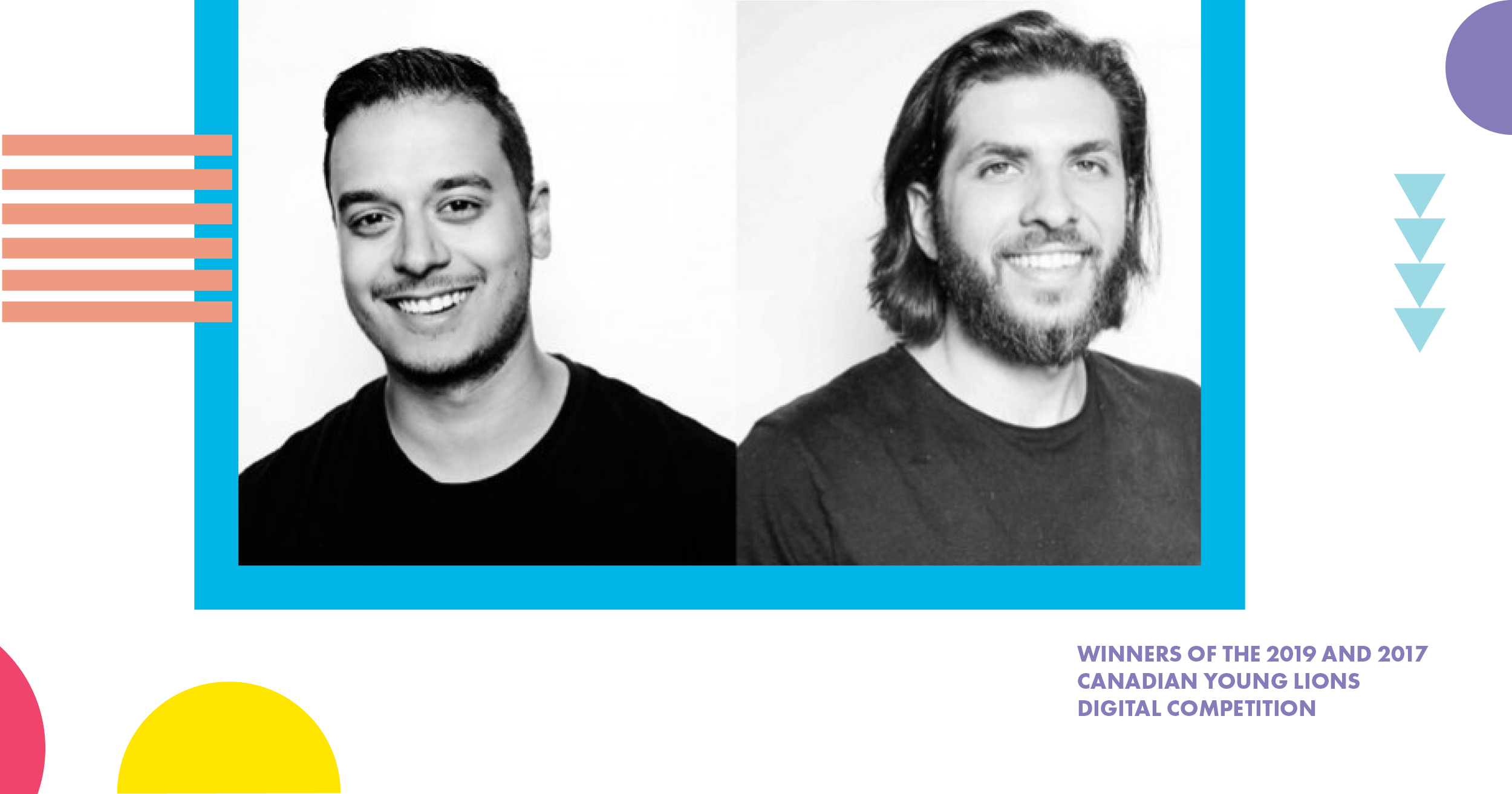 Spotlight on Young Lions: Digital